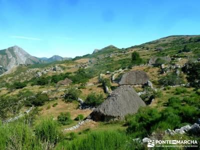 Somiedo, viaje Asturias; viajes diciembre senderismo madrid viajes puente del pilar viajes en abril